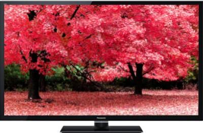 Panasonic TH-L32EM5D LED 32 inches Full HD Television(TH-L32EM5D) 1