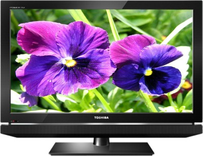 Toshiba (46 inch) Full HD LED TV(46pb20) 1