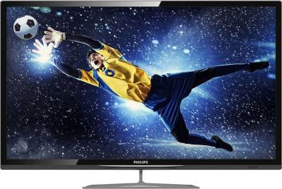 Philips-39PFL3539/V7-39-inch-HD-Ready-LED-TV