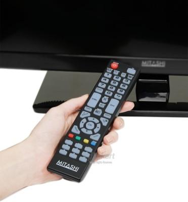 Mitashi-MIE028V12-27.5-Inch-HD-Ready-LED-TV