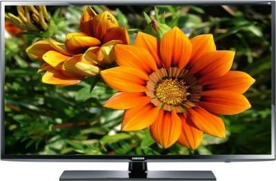 Samsung (32 inch) Full HD LED TV(UA32EH6030E) 1