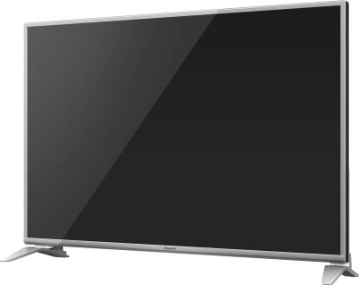 Panasonic 123cm (49) Full HD Smart LED TV (3 X HDMI, 2 X USB)