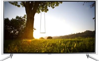 Samsung (50 inch) Full HD LED Smart TV(UA50F6800AR) 1