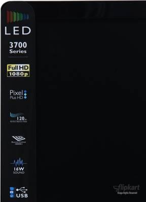 Philips-22PFL3758-22-inch-Full-HD-LED-TV