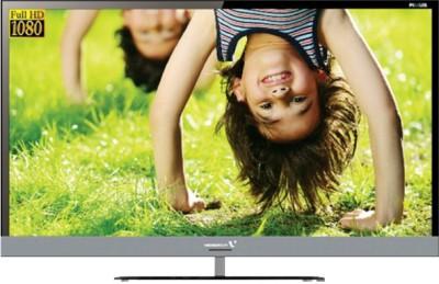 Videocon 102cm (40 inch) Full HD LED TV(VJU40FH11CAH/VKV40FH11XAF)