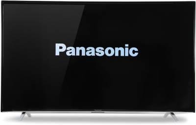 Panasonic-138.78cm-55-Inch-Full-HD-LED-TV-