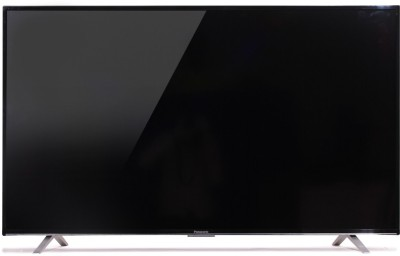 Panasonic 138.78cm (55 inch) Full HD LED TV(TH-55C300DX)
