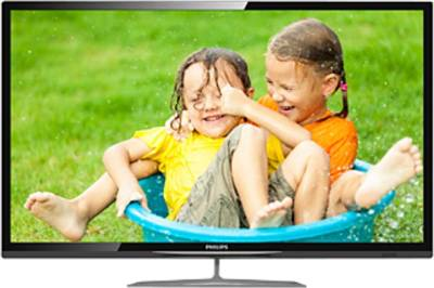 Philips-39PFL3850-39-Inch-Full-HD-LED-TV