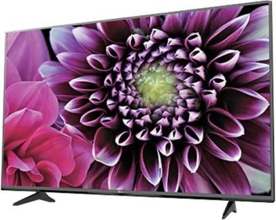 LG-55UF680T-55-Inch-Ultra-HD-4K-Smart-LED-TV