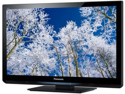 Panasonic VIERA 32 Inches HD LCD TH-L32C30D Television(TH-L32C30D) 1