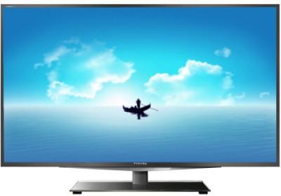 Toshiba (40 inch) Full HD LED TV(40PS200) 1