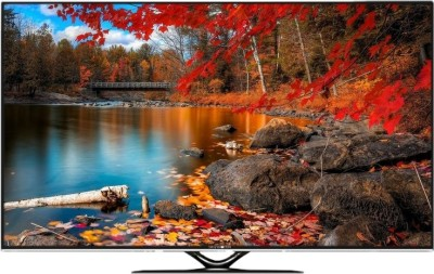 Skyworth 81cm (32 inch) HD Ready LED TV(32E510) at flipkart