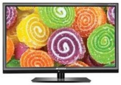 Sansui 61cm (24 inch) Full HD LED TV(SJX24FB)