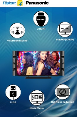 Panasonic-TH-40SV70D-40-inch-Full-HD-LED-TV