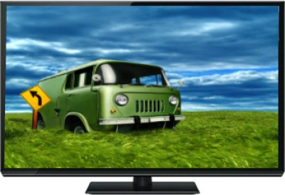 Panasonic (42 inch) Full HD LED TV(TH-L42U5D) 1