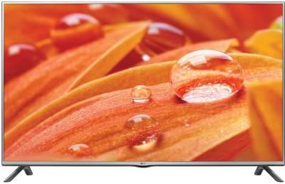 LG 49LF540A 49 inch Full HD LED TV Image