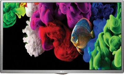 LG-81cm-32-Inch-HD-Ready-LED-TV-