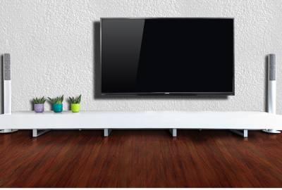 Philips-50PFL4758-50-inch-Full-HD-LED-TV