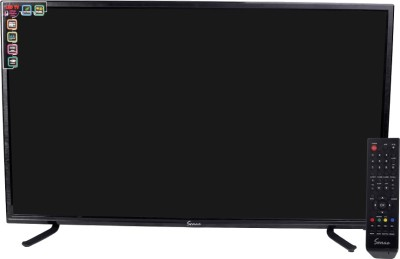 Senao-Inspirio-LED42S421-40-Inch-Full-HD-LED-TV