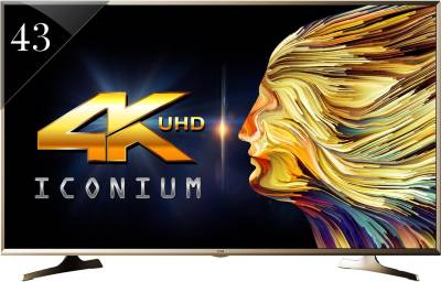 Vu-43S6535-43-Inch-UHD-Smart-Gaming-LED-TV