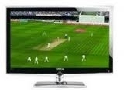 Onida 32 Inches Full HD LCD LCO32MMS Television(LCO32MMS) 1