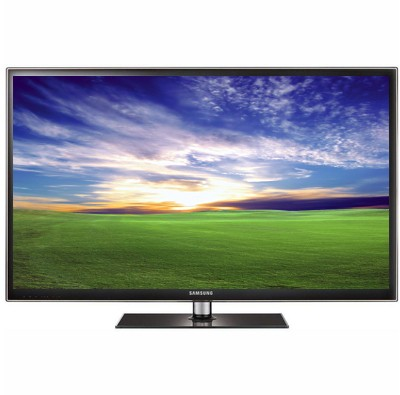 Samsung TV(PS51D550)