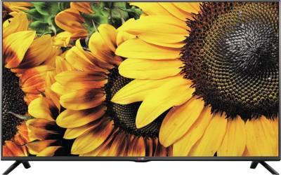 LG-32LB554A-80cm-32-Inch-HD-Ready-LED-TV-