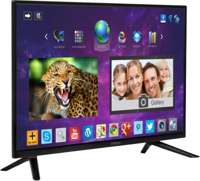 Onida-LEO32HAIN-32-Inch-Smart-LED-TV