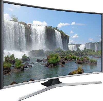 Samsung-6-Series-48J6300-48-inch-Full-HD-Curved-Smart-LED-TV