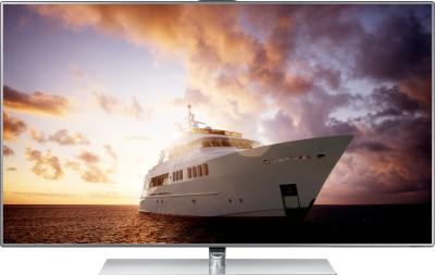 Samsung (40 inch) Full HD LED Smart TV(UA40F7500BR) 1