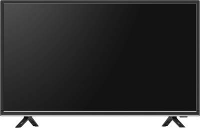 Micromax 81cm (32) HD Ready LED TV (2 X HDMI, 2 X USB)