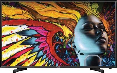 Vu-49D6575-124cm-49-Inch-Full-HD-LED-TV