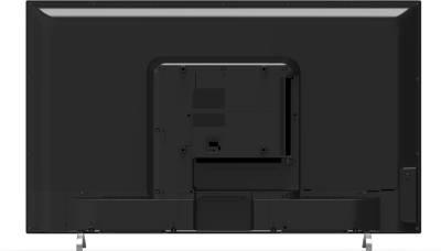 Micromax-109cm-43-Inch-Full-HD-LED-TV-