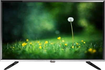 Micromax-32T7260HD-32-inch-HD-Ready-LED-TV