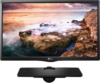 LG 60cm (24 inch) HD Ready LED TV(24LF515A) 1