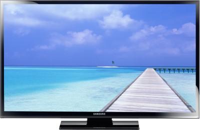 Samsung (51 inch) HD Ready TV(51E 470) 1