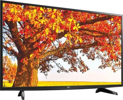 LG-108cm-43-Inch-Full-HD-LED-TV-