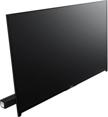 Sony-Bravia-KDL-43W950C-43-Inch-Full-HD-Smart-3D-LED-TV