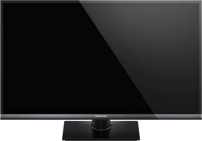 Panasonic-80cm-32-Inch-HD-Ready-Smart-LED-TV-