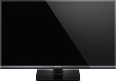 Panasonic 80cm (32 inch) HD Ready LED Smart TV(TH-32CS510D) 1