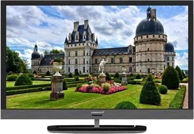 Videocon-VKA20HX08M-20-Inch-HD-Plus-LED-TV