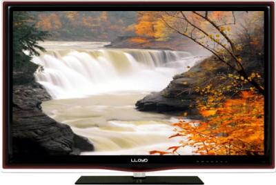 Lloyd (55 inch) Full HD LED TV(L55) 1
