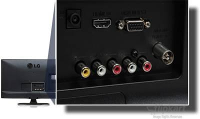 LG-24LB454A-24-inch-HD-Ready-LED-TV