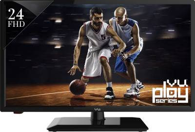 Vu-24D2100-24-Inch-Full-HD-LED-TV
