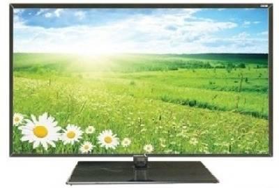 Videocon-VJH32FA-VX-32-inch-Full-HD-LED-TV