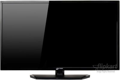 Micromax 50cm (20 inch) HD Ready LED TV(20A8100HD/20G8100HD)