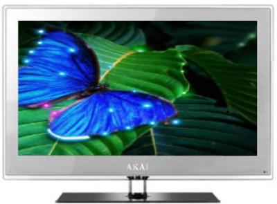Akai (32 inch) Full HD LED TV(LED32D20) 1