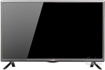 LG-32LB550A-32-inch-HD-Ready-LED-TV