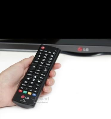 LG-32LB550A-32-inch-HD-Ready-LED-TV