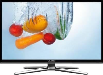 Lloyd L32FNT 32 Inch Full HD LED TV Image